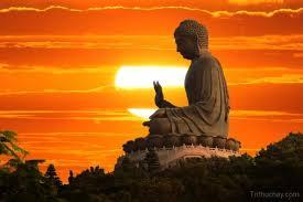 10 điều tâm niệm của Phật phần 1