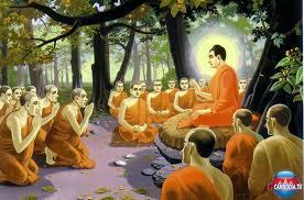 10 điều tâm niệm của Phật phần 2