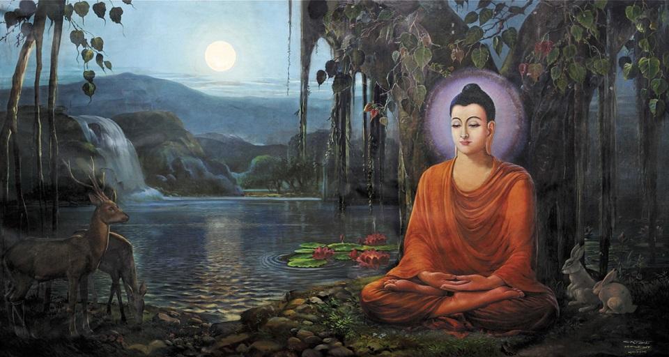 7 Hiểu lầm phổ biến về Đạo Phật ở Việt Nam