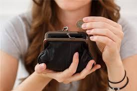 Đầu tháng tiền vào như nước hãy đặt vật này vào ví