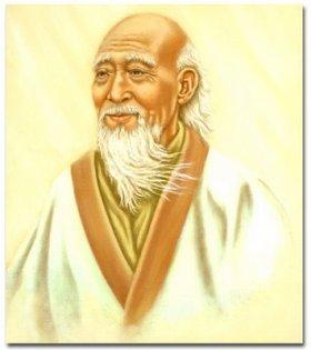 19 câu để đời của Lão Tử làm thay đổi cuộc sống của bạn
