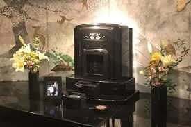Độc đáo nghĩa trang công nghệ số tại Nhật Bản