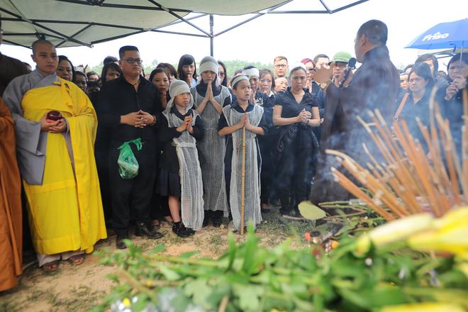 Tang lễ những điều cần biết - Phần 2 :  Tổ chức tang lễ