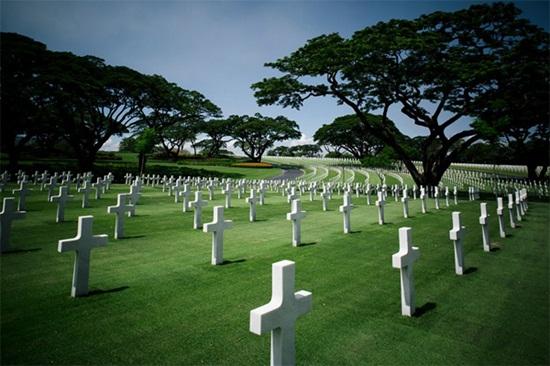 Khu đất nghĩa trang Vĩnh Hằng Viên giá rẻ tại Hà Nội