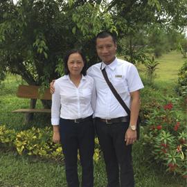 Ms. Hồng Vân 091.858.9466